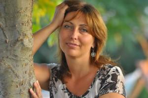Турция 2009 (12)романтик+