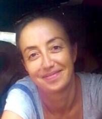 Svetlana Mezhakova_2